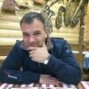 Сергей, 34, Ровеньки