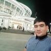 мурик, 29, г.Ашхабад