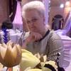 Юлия, 27, г.Сморгонь