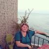 Людмила, 44, Каховка