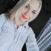 Анастасия, 22, г.Ижевск