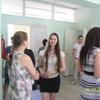 ирина, 33, г.Балаково
