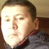 Жахонгир Мухтаров, 48, г.Ташкент