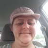 Beth, 36, г.Атланта
