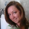 Жанна, 42, г.Оренбург