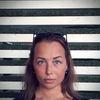 Дарья, 26, г.Томск