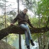Алексей, 29, г.Сухой Лог