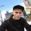Евгени, 28, г.Хельсинки