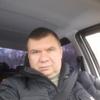 Александр, 42, г.Воскресенск