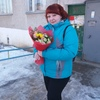 Алена, 34, г.Дзержинск