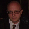 Евгений, 45, г.Винница