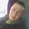 Константин, 39, г.Пермь