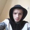 Александр, 19, г.Ставрополь