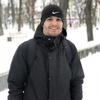 Макс, 27, Хмельницький