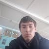 Володимир, 26, г.Кобеляки