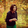 Татьяна, 25, г.Верхний Тагил