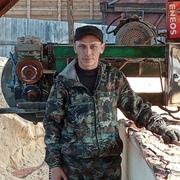Евгений 35 Новосибирск