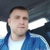Иван Смирнов, 27, г.Ярославль