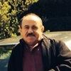 Rassul, 60, г.Билефельд