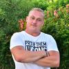 Мирослав, 29, г.Ужгород