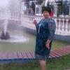 Лычагова Елена Никола, 50, г.Вача