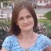 Елена, 29, г.Рязань