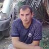 Pashok, 34, Stavropol