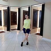 Екатерина, 28, г.Ковров