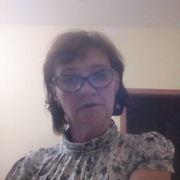 Людмила, 52, г.Ленинск-Кузнецкий