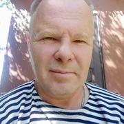 Андрей, 51, г.Куса