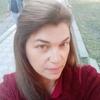 Yuliya, 41, Yessentuki