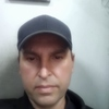 Валентин, 45, г.Харьков