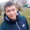 Dima, 25, Navapolatsk