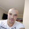 Саша, 34, г.Франкфурт-на-Майне