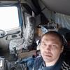 Максим, 35, г.Усогорск