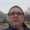 Степан, 42, г.Набережные Челны