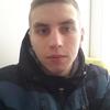 Александр, 23, г.Buchen (Odenwald)