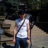 Aleksandr, 33, Engels