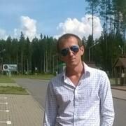 Денис Полуйчик 38 Москва