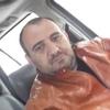 vuqar, 39, г.Баку
