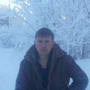 Виктор, 35, г.Кяхта