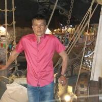 Денис, 42 года, Телец, Севастополь
