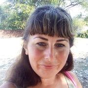 Сюзана Пегливанян, 26, г.Джубга