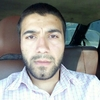 Ислам Самедов, 32, г.Агдаш
