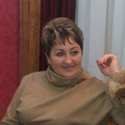 Галина, 30, г.Ростов-на-Дону