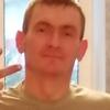 Анатолий, 29, г.Чернушка