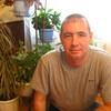 дмитрий, 43, г.Саров (Нижегородская обл.)