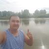 Рикардо, 30, г.Актобе (Актюбинск)