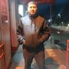 Oleksandr, 44, Ostrog
