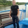 Ярослав, 32, г.Рязань